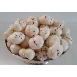 Lotus seed (Makhana)