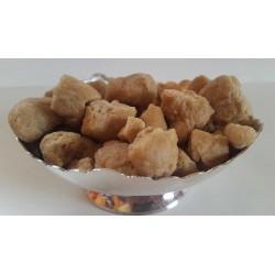 Asafoetida Pieces (Khada Hing)