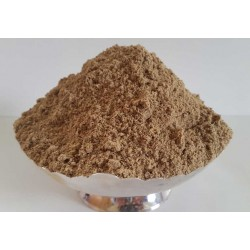 Tea (Chai) Masala powder