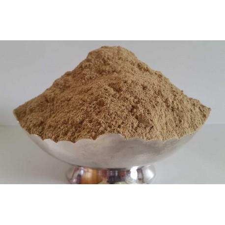 Jesthamadh powder