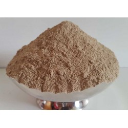 Pipramul powder (Ganthoda powder)