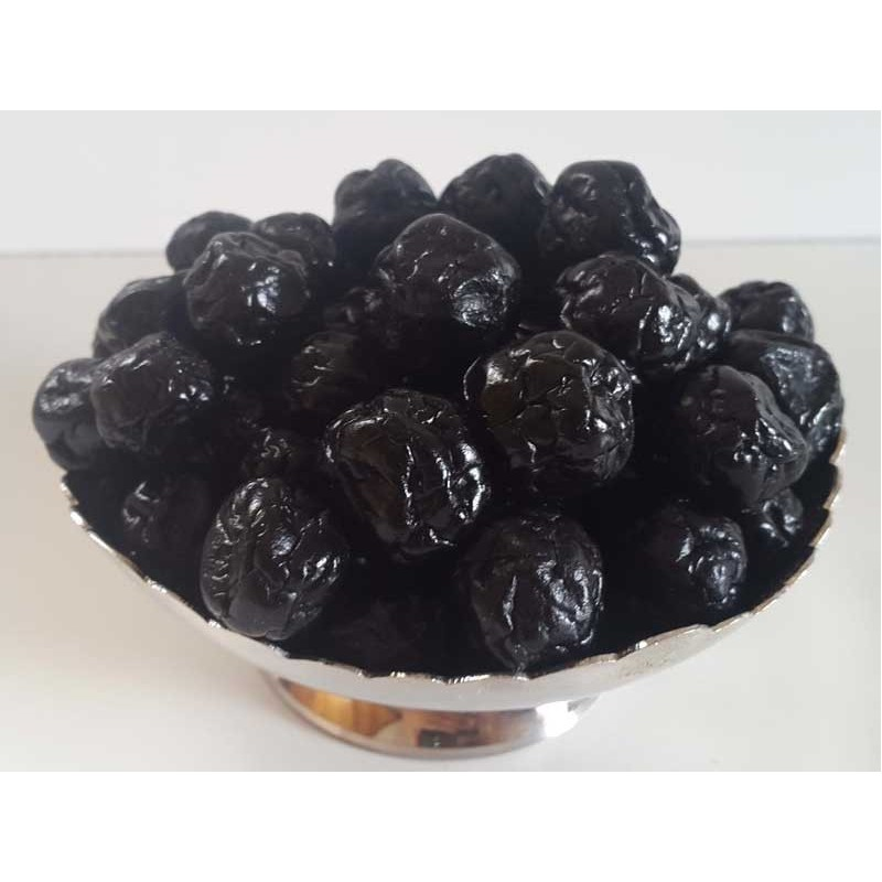Black dates online