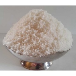 Desiccated coconut (coconut powder)