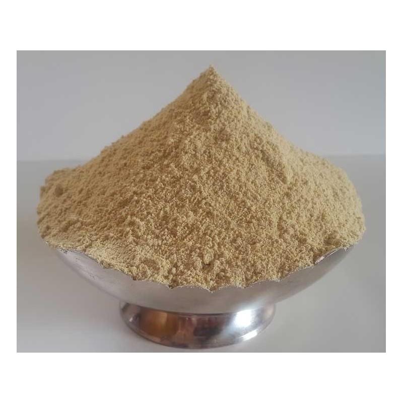 Buy Fenugreek Powder Online, Methi Powder online, Home Delivery Pune
