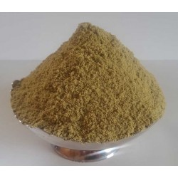 Dhana powder