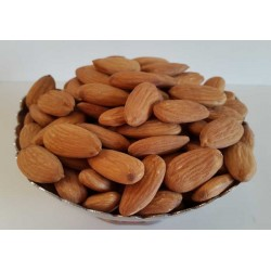 California Almonds Premium Jumbo