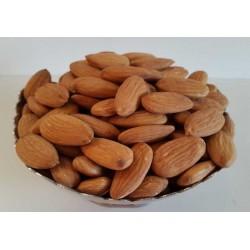 California Almonds Premium Jumbo