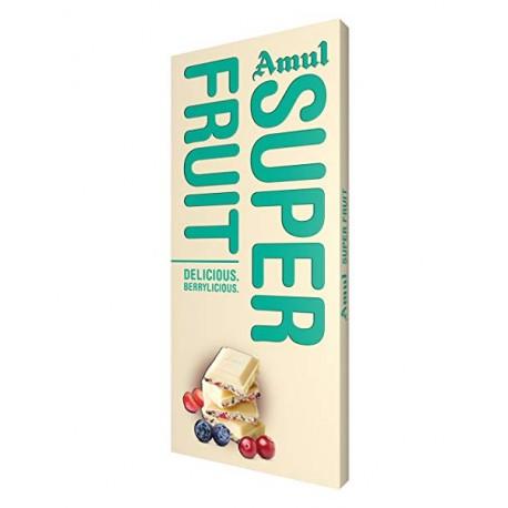 Amul Super Fruit
