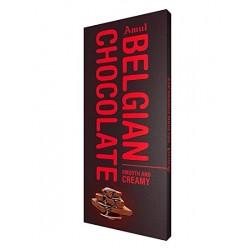 Amul Belgian Chocolate