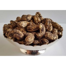 Black Pepper (Kali Miri) Cashew