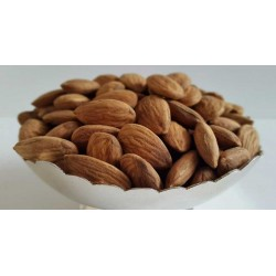 California Almonds Superior
