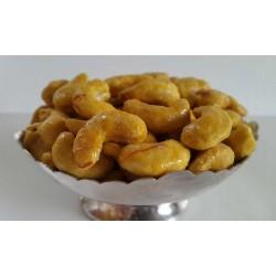 Shahi Kesar Cashew