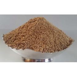 Black Kharik Powder