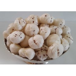 Fox nuts Jumbo (Makhana)