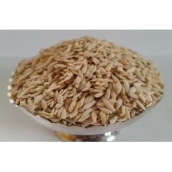 Muskmelon seeds (Kharbooj Magaj)