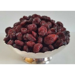 Dry Cranberry (whole)