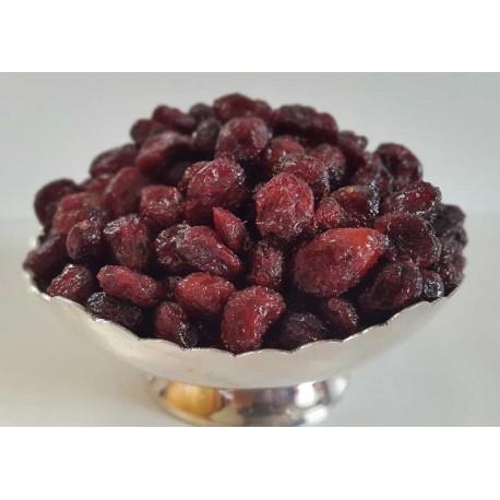 Cranberry (whole)