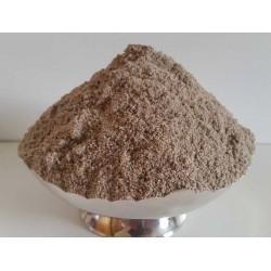 Cardamom (Elaichi) powder
