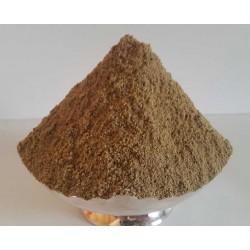 Mukhwas - Powder
