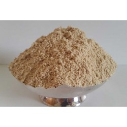 Dry Ginger (Sunth) powder