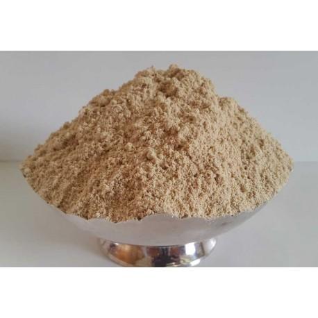 Dry Ginger (Sunth) powder