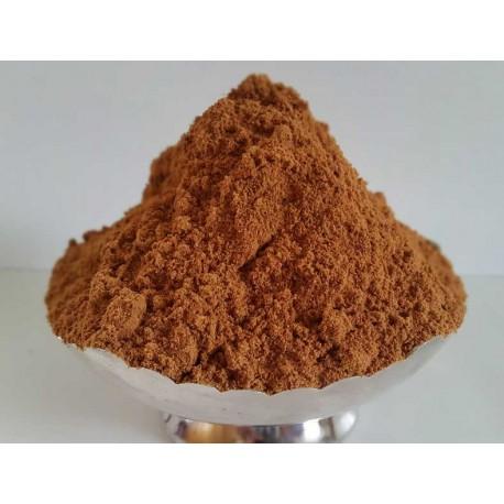 Cinnamon (Dalchini) powder