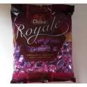 Chiko Royale Caramels