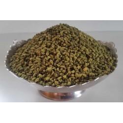 Fenugreek seeds (Green)