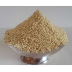 Fenugreek (Methi) powder
