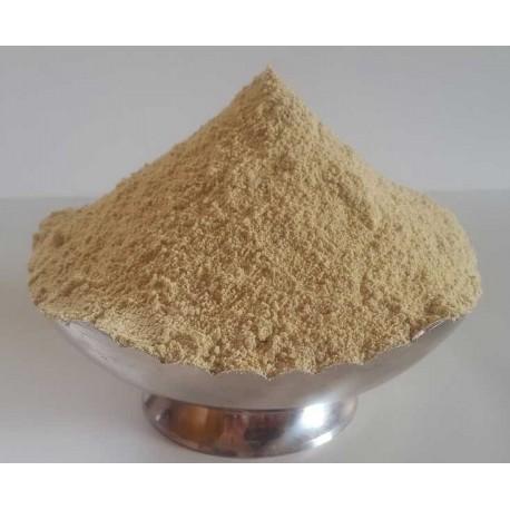 Fenugreek (Methi) powder