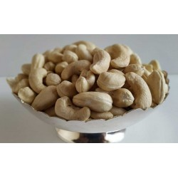 Plain Whole Superior Cashew