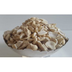 Broken Pieces (Tukada) Cashew