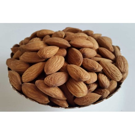California Almonds Standard