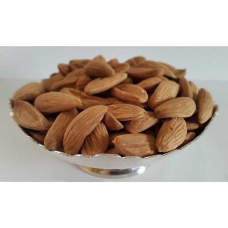 Mamra Almonds Premium Jumbo