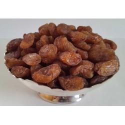 Abjosh (Raisins with seed)