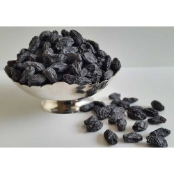 Jumbo Black Currants