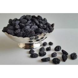 Seedless Black Currants