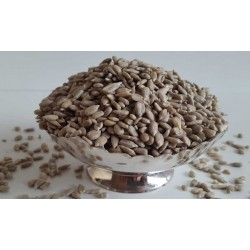 Sunflower seeds (Magaj)