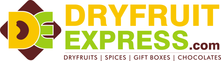 DryfruitExpress